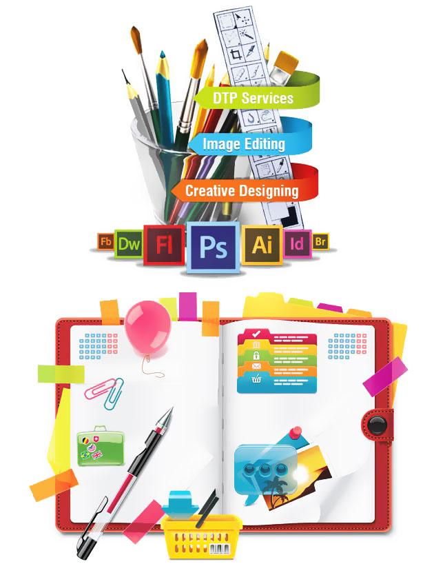 طراحی چاپ/ طراحی کاتالوگ /طراحی بروشور/ طراحی سربرگ /طراحی تقویم /طراحی سررسید /طراحی دفتر /طراحی افست /طراحی گرافیک /چاپ روما