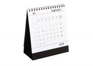 چاپ تقویم رومیزی/تقویم رومیزی 98/هدیه تبلیغاتی/روماکو/تقویم و سررسید/سررسید