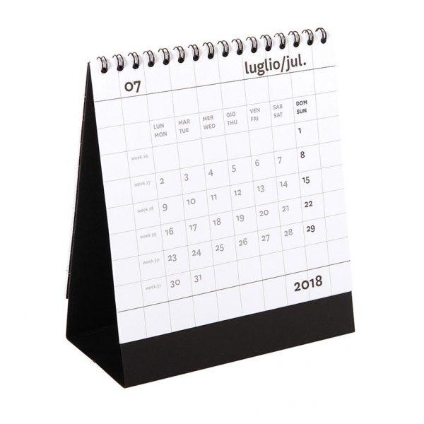 تقویم رومیزی/تقویم رومیزی 1400/هدیه تبلیغاتی/روماکو/تقویم و سررسید