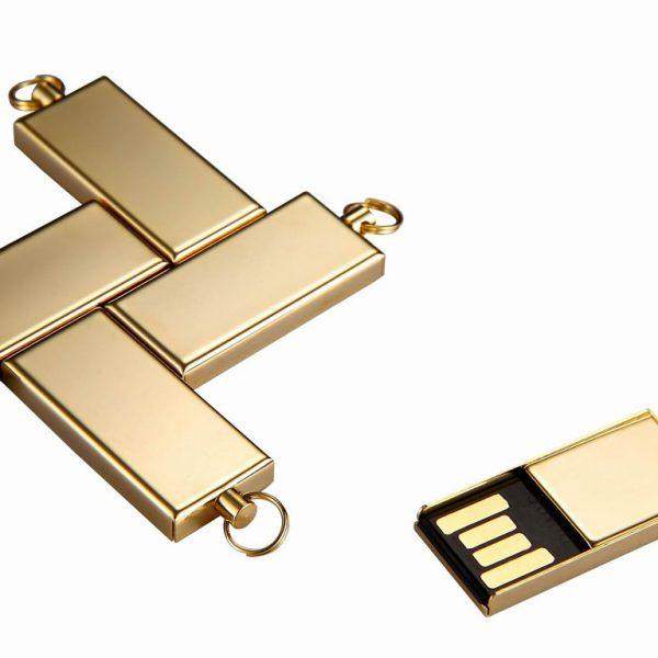 فلش و USB تبلیغاتی