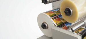 لیمنت گرم و سرد/لمینت سرد و گرم/چاپ روما/لمینت چیست
