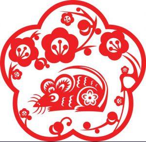 سمبل حیوان سال 1399