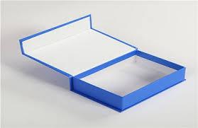 جعبه های سخت/هارد باکس/طراحی هارد باکس/مراحل ساخت هارد باکس/فروش جعبه هارد باکس/ساخت هارد باکس/ساخت جعبه هارد باکس/طراحی و ساخت جعبه