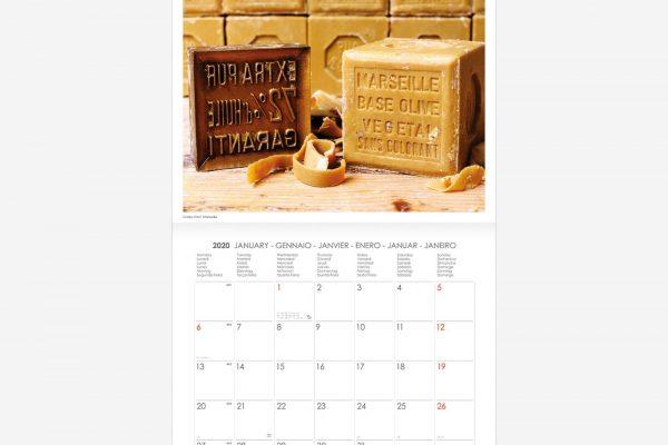 تقویم 1400/روزشمار 1400/تقویم حصیری 1400/تقویم دیواری/تقویم رومیزی/تقویم 1400/تقویم دیواری حصیری/سالنامه 1400سررسید 1400/تقویم اختصاصی