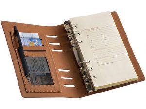 سررسید 1399/سالنامه 99/سررسید اختصاصی/سفارش سررسید اختصاصی/چاپ سررسید اختصاصی/سررسید اختصاصی 99/سالنامه 1399/سررسید 99/سفارش سررسید