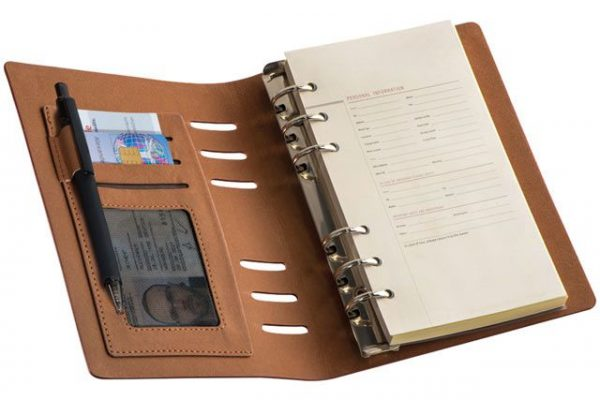 سررسید 1400/سالنامه 1400/سررسید اختصاصی/سفارش سررسید اختصاصی/چاپ سررسید اختصاصی/سررسید اختصاصی 1400/سالنامه 1400/سررسید1400/سفارش سررسید