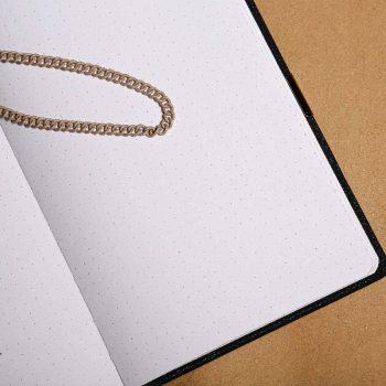دفتر یادداشت سررسید 1400