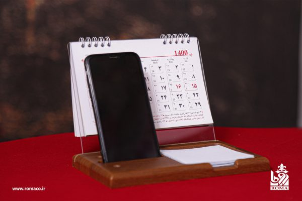 تقویم رومیزی ارزان | تقویم رومیزی ارزان | تقویم رومیزی 1400 ارزان قیمت | تقویم رومیزی روما